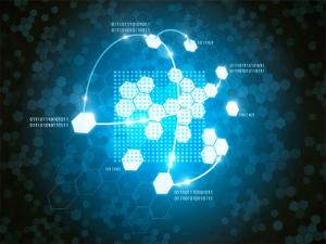 Software Defined Data Center (SDDC) resized 600
