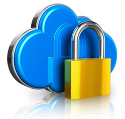 How Surveillance Impacts Cloud and Data Center resized 600