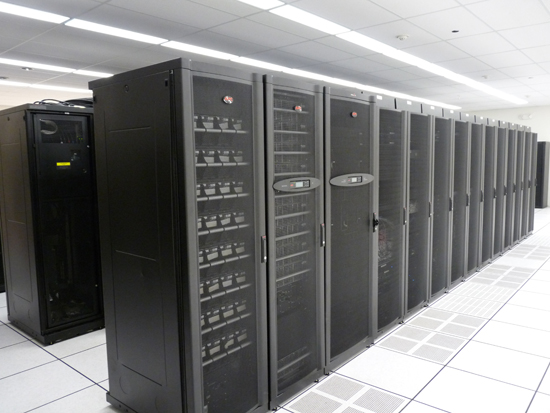 Data Center Racks resized 600