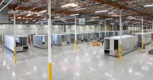 Modular Data Centers resized 600