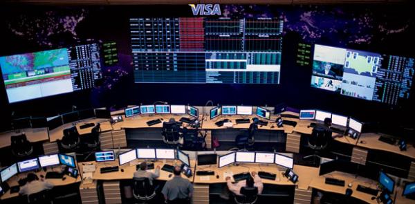 visa headquarters resized 600