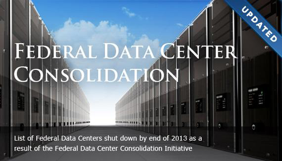 federal data center consolidation initiative fdcci data. Black Bedroom Furniture Sets. Home Design Ideas