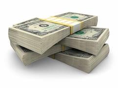 Money_iStock_000005509580_Large_1-1.jpg