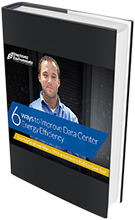 Efficiency ebook